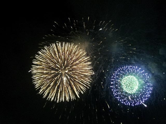 20120811_201559.jpg