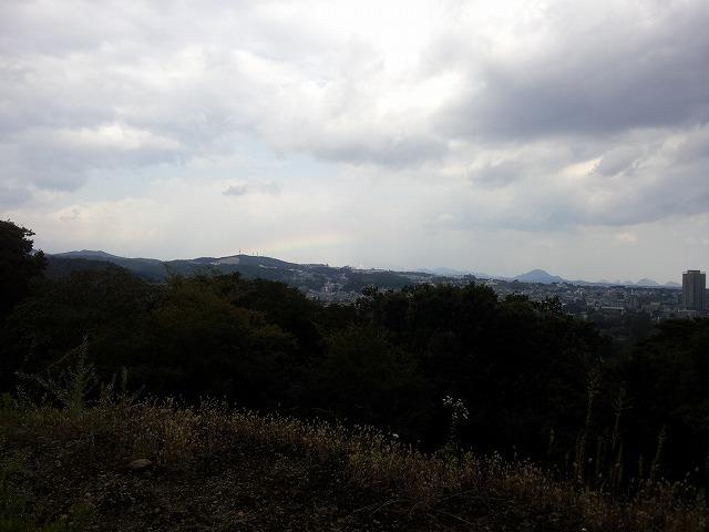 20121021_095638.jpg